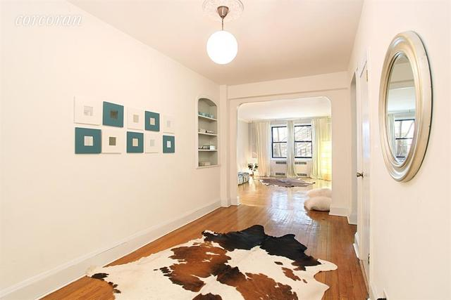 221 East 18th Street, Unit 2E Image #1