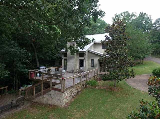 1450 Holiday Hills Lane Counce, TN 38326