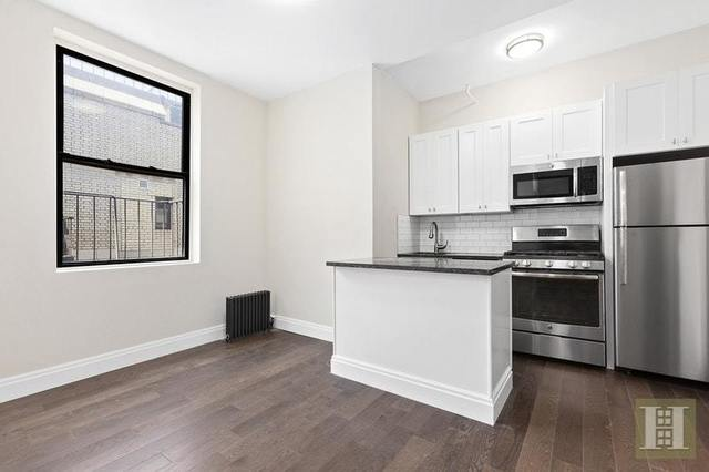 526 West 111th Street, Unit 6BB Image #1