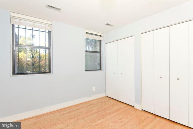2901 16th Street Northwest, Unit 101 Washington, DC 20009