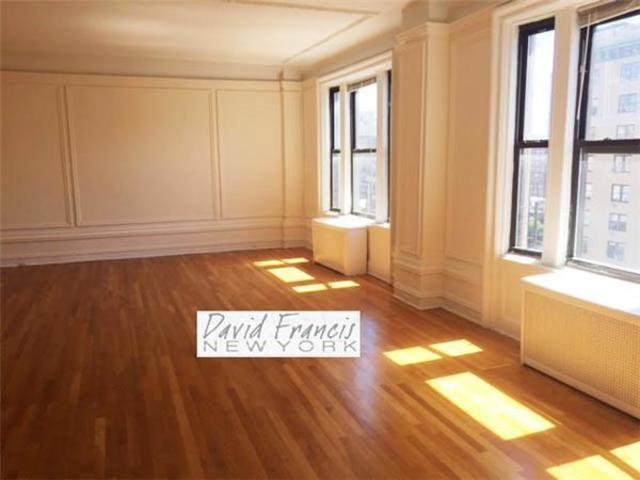 251 West 92nd Street, Unit 7C Image #1