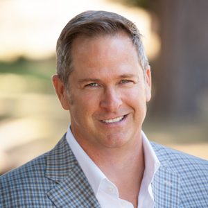 Brendon Kearney,                     Agent in San Francisco - Compass