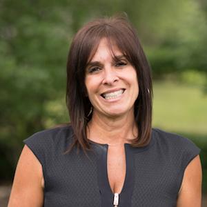 Dina Skinner,                     Agent in Florida Gulf Coast - Compass
