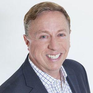 Craig Johnson, Agent in San Francisco - Compass