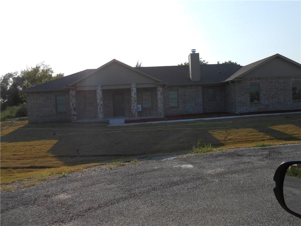 Find Homes for Rent in Farmersville, Dallas-Fort Worth - Compass