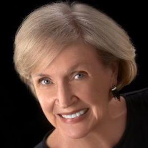 Louise DeDera