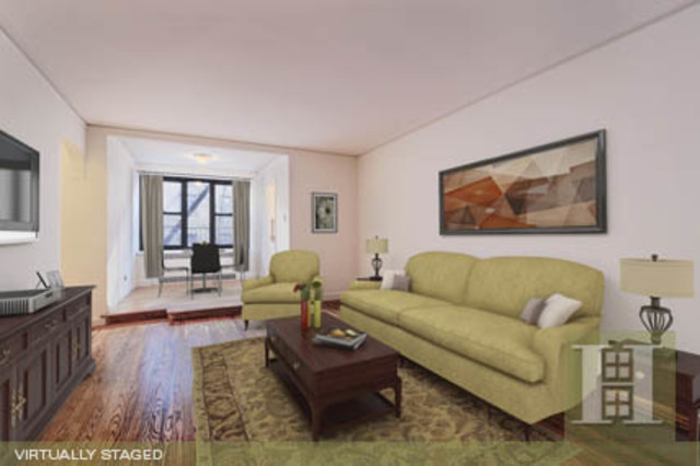 350 East 77th Street, Unit 3M Image #1