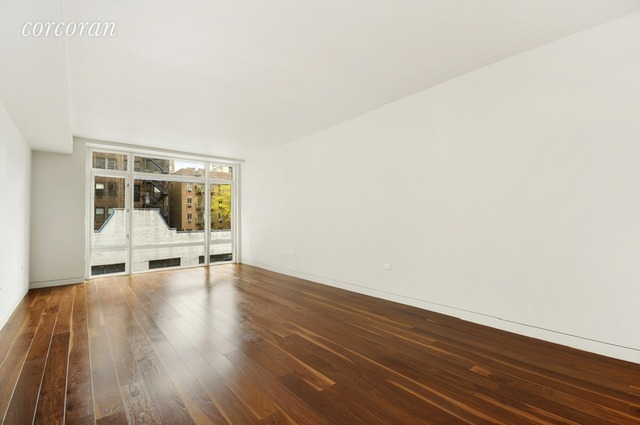 151 West 21st Street, Unit 4B Image #1