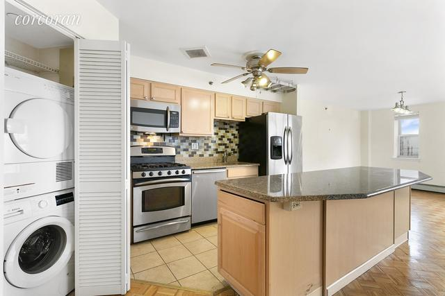 106 West 117th Street, Unit 6J Image #1
