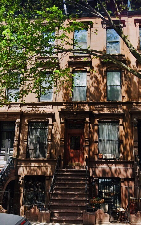 Dianne Howard, Real Estate Agent in New York City - Compass