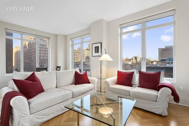 205 West 76th Street, Unit 7F Image #1