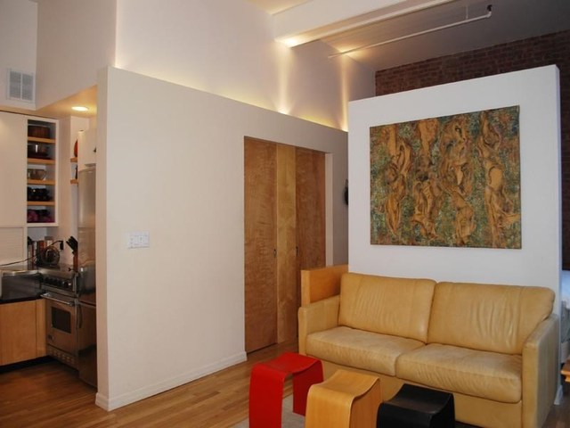 9 East 13th Street, Unit 4G Image #1