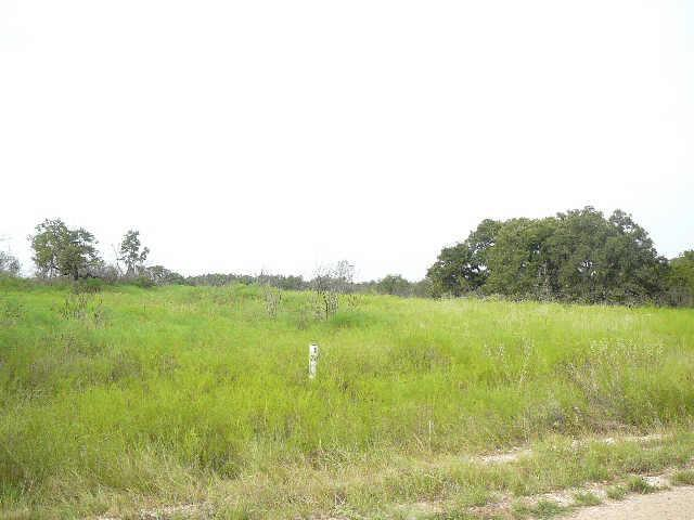 310 Sleepy Meadow Drive Runaway Bay, TX 76426