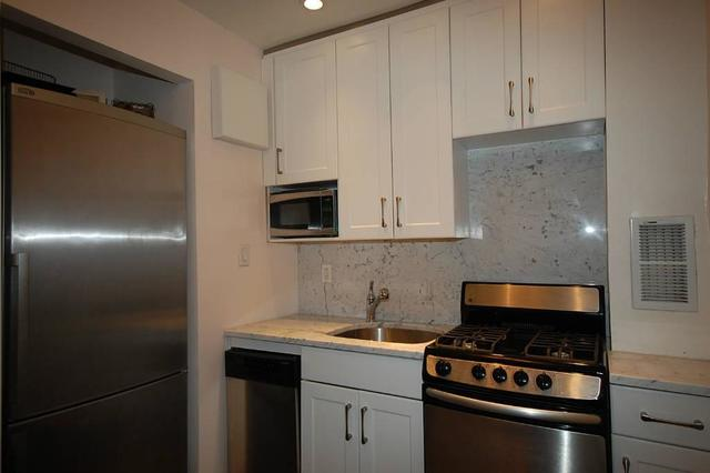1420 York Avenue, Unit 2J Image #1