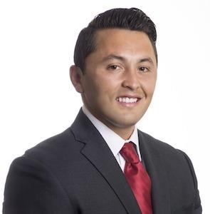 Justin Hunnicutt, Agent in San Francisco - Compass