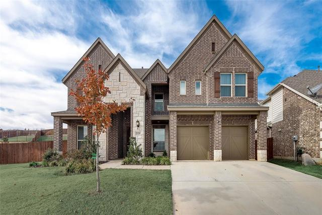 3129 Dawn Oaks Drive Denton, TX 76208