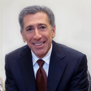 David Bellings,                       Agent in San Francisco - Compass