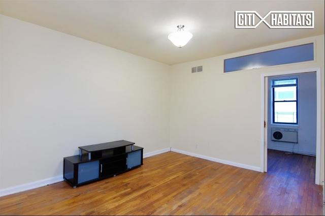 236 East 36th Street, Unit 4H Image #1