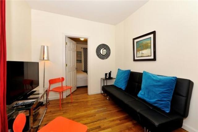 452 West 36th Street, Unit 2FW Image #1