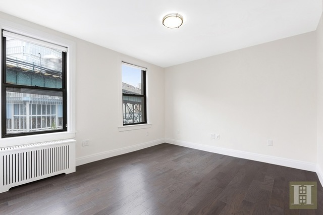566 West 126th Street, Unit 42 Image #1
