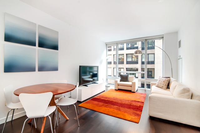 261 West 28th Street, Unit 3C Image #1
