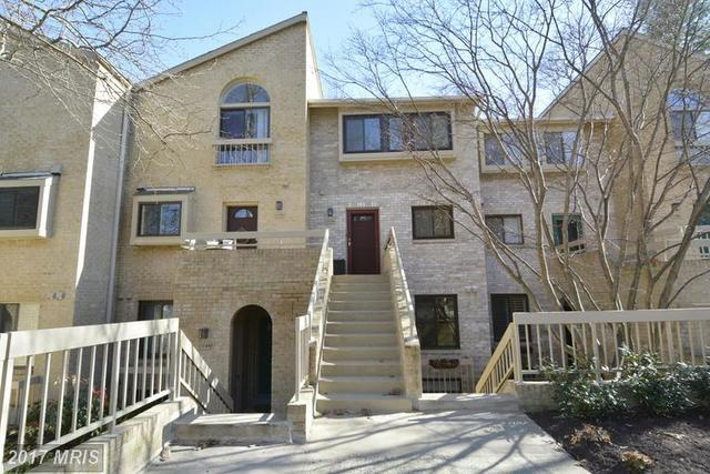 11146 Boathouse Court, Unit 80 Image #1