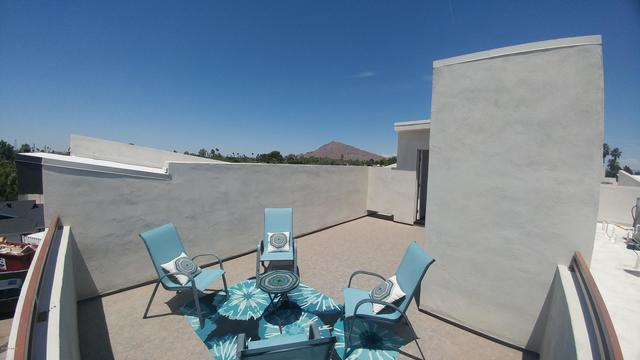 3106 North 70th Street, Unit 2006 Scottsdale, AZ 85251