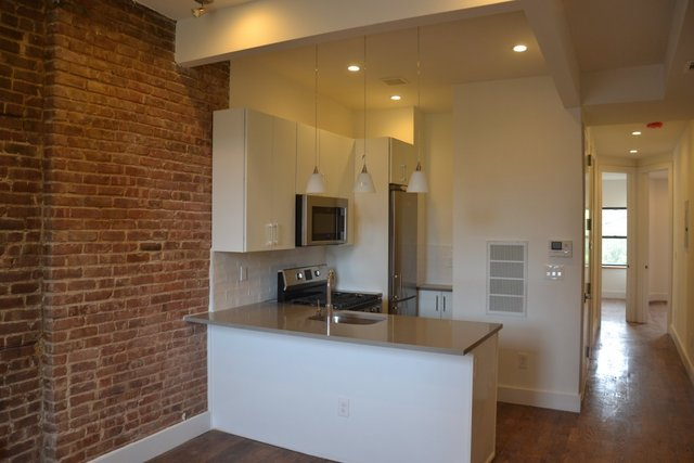 67 West 130th Street, Unit 2 Image #1