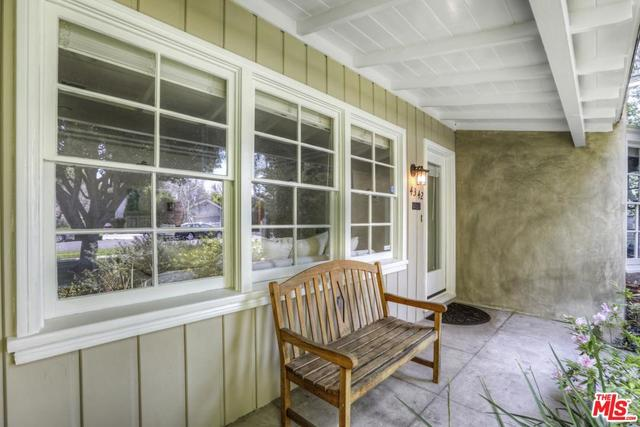 4342 Laurelgrove Avenue Studio City, CA 91604