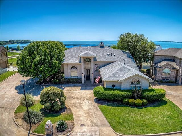 301 Harbor Landing Drive Rockwall, TX 75032