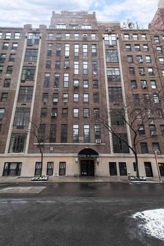 434 East 52nd Street, Unit 6D Image #1