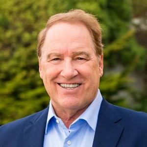 Warren Mullen, Agent in San Francisco - Compass