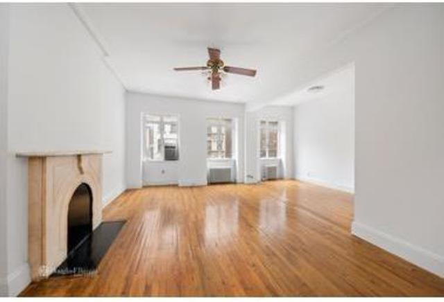 345 Lexington Avenue, Unit 4 Image #1