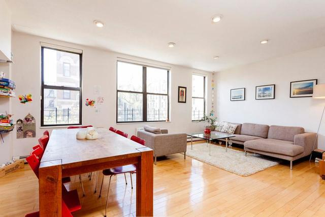 11 West 104th Street, Unit 4B Image #1
