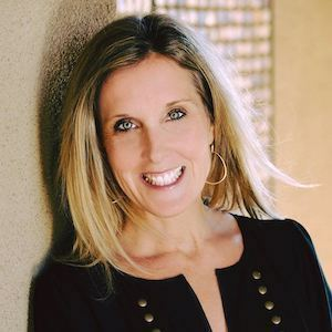 Michelle Ozanne, Agent in San Diego - Compass