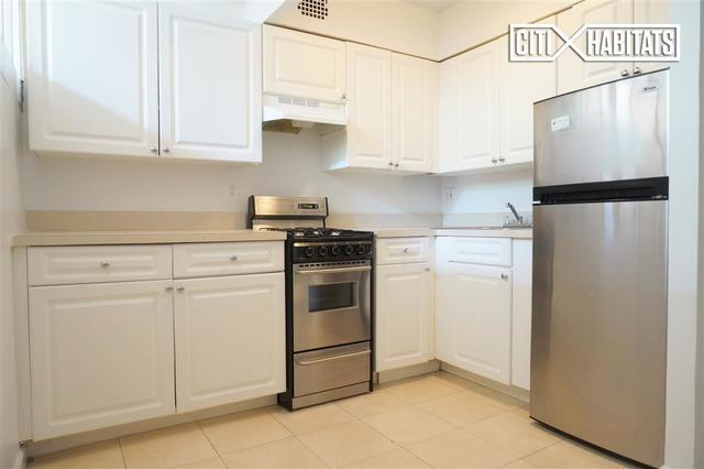 210 East 22nd Street, Unit 5K Image #1