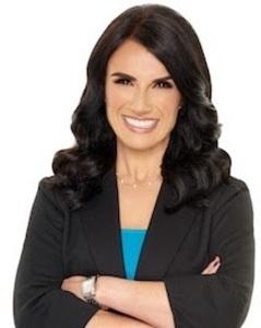 Emma Lefkowitz,                     Agent in San Diego - Compass