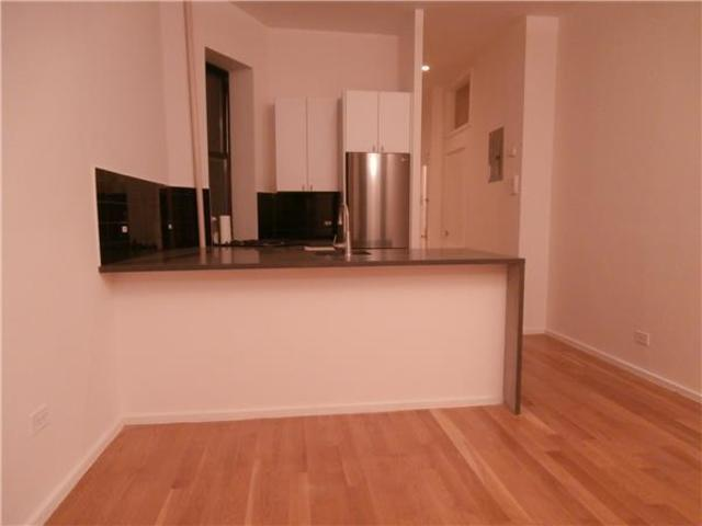 410 West 36th Street, Unit 1FE Image #1