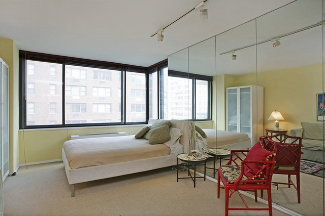 300 East 62nd Street, Unit 603 Image #1