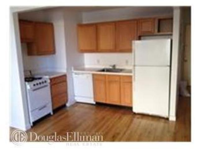 60 West 14th Street, Unit 6D Image #1
