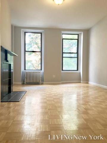318 East 90th Street, Unit 2A Image #1