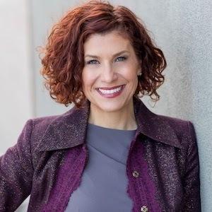 Jodi Rogers, Agent in Denver - Compass