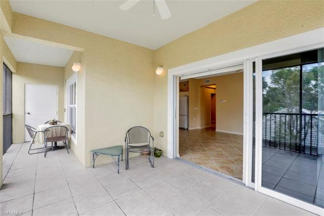 10011 Lake Cove Drive, Unit 202 Fort Myers, FL 33908