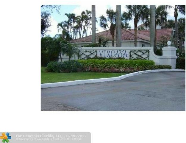 4114 West Palm Aire Drive, Unit 146A Image #1