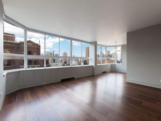 110 East 71st Street, Unit 15 Image #1