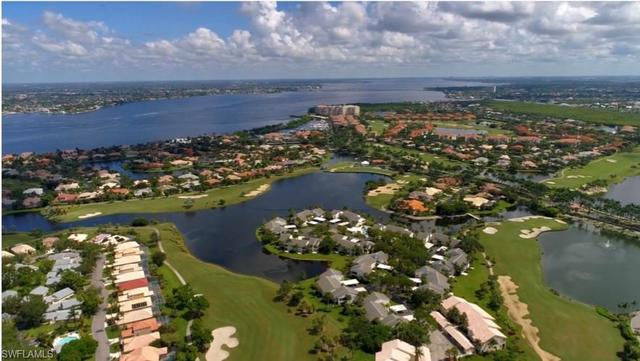 14973 Rivers Edge Court, Unit 210 Fort Myers, FL 33908