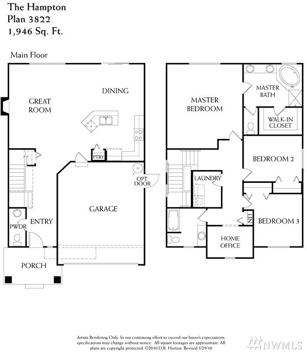 6717 281st Place Northwest, Unit 38, Stanwood, WA 98292