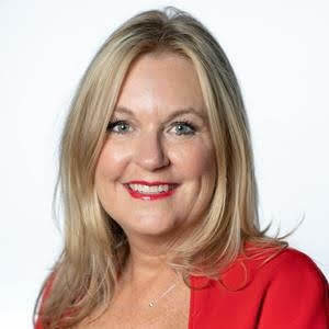 Bev Berry, Agent in Dallas-Fort Worth - Compass