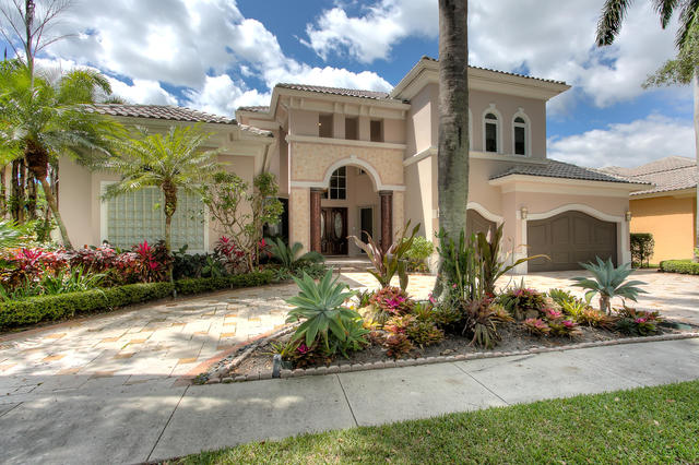 2392 Northwest 49th Lane Boca Raton, FL 33431