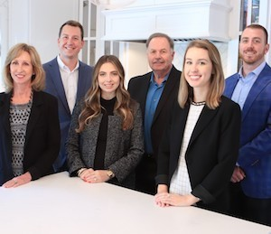 The Kehrig Team, Agent Team in San Francisco - Compass